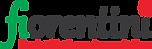 logo Fiorentini HD.png