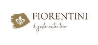 Logo Fiorentini Hor png.png