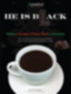 Choco Black Fiorentini