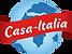 LOGO CASA-ITALIA 2018 (1).png