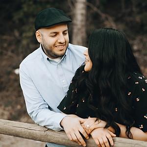 Selene Engagements