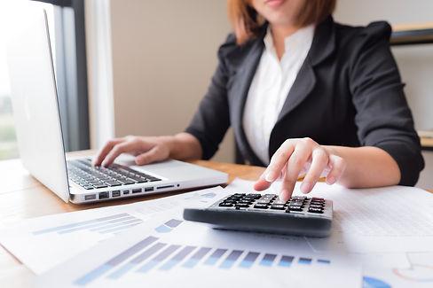 Accounting_pattarawat.jpg