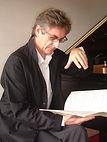 Roland compositeur.jpeg
