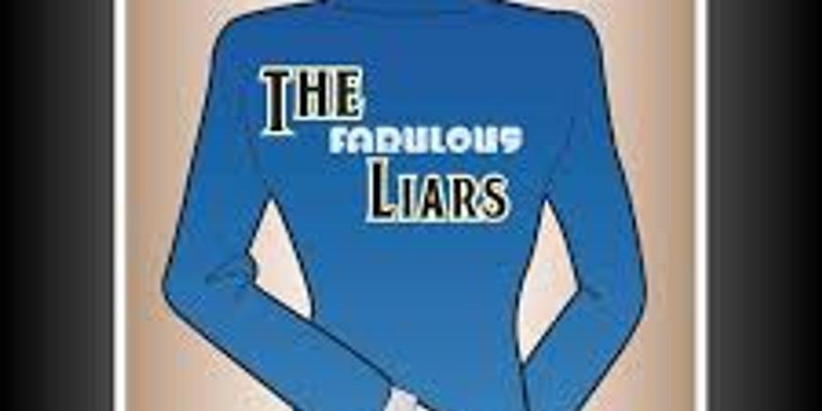 The Fabulous Liars Band