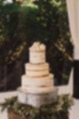 Inish-Beg-wedding-by-Awake-and-Dreaming-