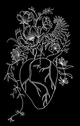 Jill Wild new logo white on black.jpg