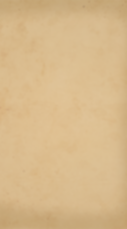 old paper texture v2.png