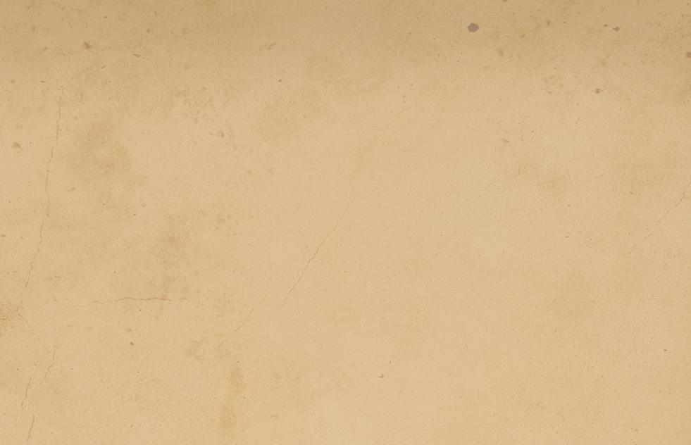 old paper texture v2.png