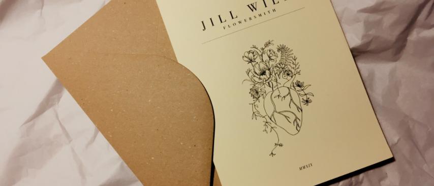 Wild Gift Voucher €60