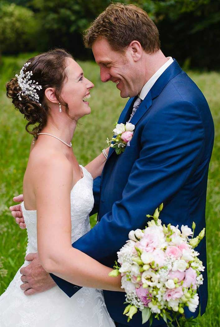bruidspaar-2015