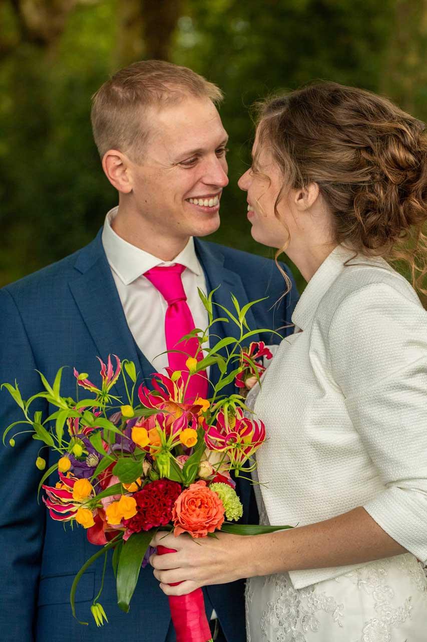 bruidsfoto-aug-2018