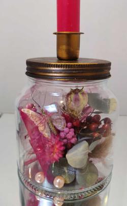 roze-kandelaar-glas