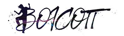 Boicott-Logo-Default-White-NoTag-HORIZON