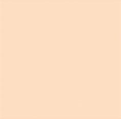 Pattern_4-01.png