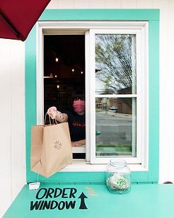 easter kat 2 window.jpeg