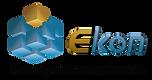 Ekon_New_Logo(10_2014)+sloden - Copy.png