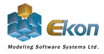 Ekon_New_Logo(10_2014)+sloden - Copy.png