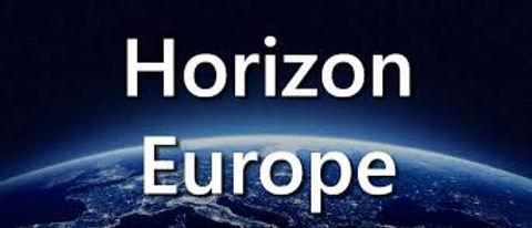 horizonEurope.jpg