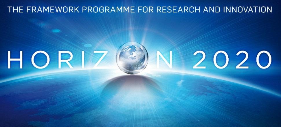 horizon_2020_1.jpg