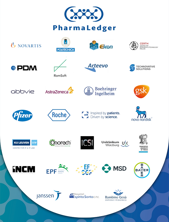 PharmaLeged.png