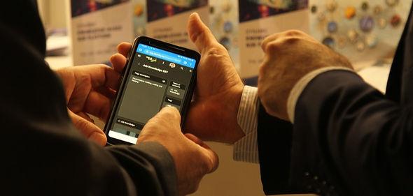 DKM-Mobile_v2_edited.jpg