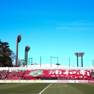 20181231HIGASHI FUKUOKA×URAWA_MINAMI-44.
