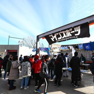 20181231HIGASHI FUKUOKA×URAWA_MINAMI-13.