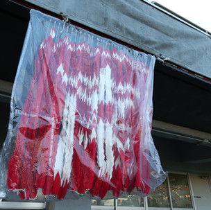 20181231HIGASHI FUKUOKA×URAWA_MINAMI-18.