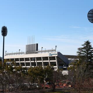 20181231HIGASHI FUKUOKA×URAWA_MINAMI-1.j