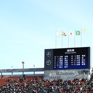 20181231HIGASHI FUKUOKA×URAWA_MINAMI-25.