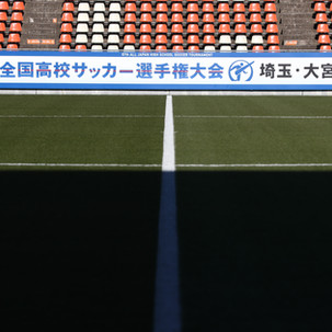 20181231HIGASHI FUKUOKA×URAWA_MINAMI-9.j