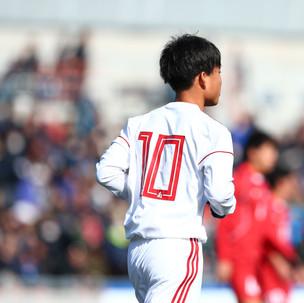 20181231HIGASHI FUKUOKA×URAWA_MINAMI-72.