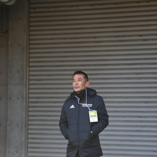 20181231HIGASHI FUKUOKA×URAWA_MINAMI-21.