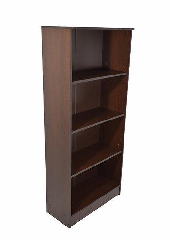 Bookcase – 4 Shelves
