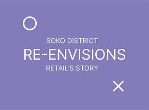SOKO Articles Images-01.jpg