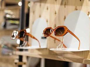 Era-sunglasses-Picture-Supplied.jpeg