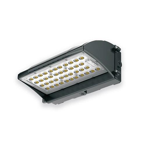 32W LED Wall Pack Light