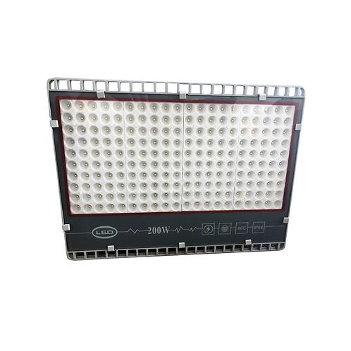 200W LED Floodlight