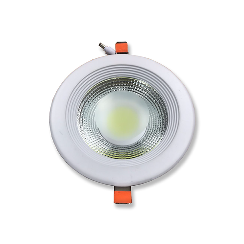 25W LED Downlight