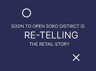 SOKO Articles Images-04.jpg