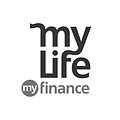 MyLifeMyFinanceCircle.png