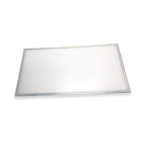 72W LED Flat Panel