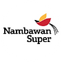 Nambawan.png