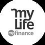 MyLifeMyFinanceCircle_edited.png