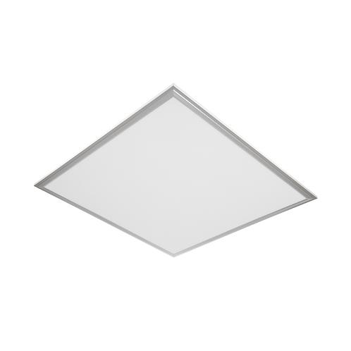 36W LED Flat Panel