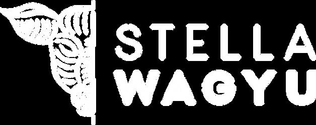 StellaWagyu_Logo.png