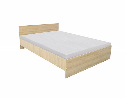 Bed Base – Double