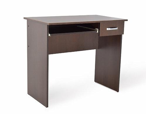 Desk – Wenge