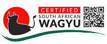 Certified South African Wagy