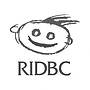 RIDBC6_edited.png
